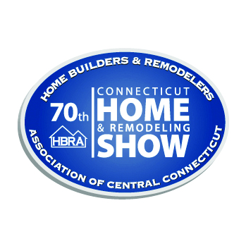 Connecticut Home Remodeling Show O G Industries Earth