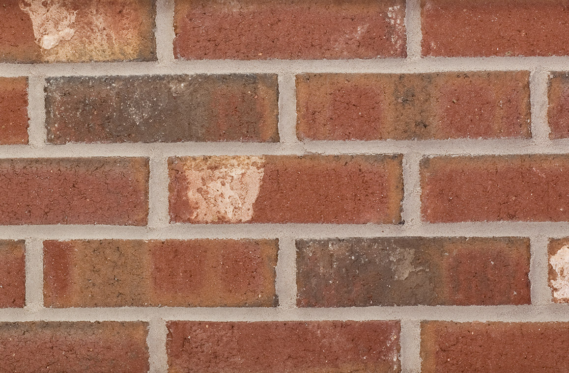 Heritage Swb Extruded Brick O Amp G Industries Earth